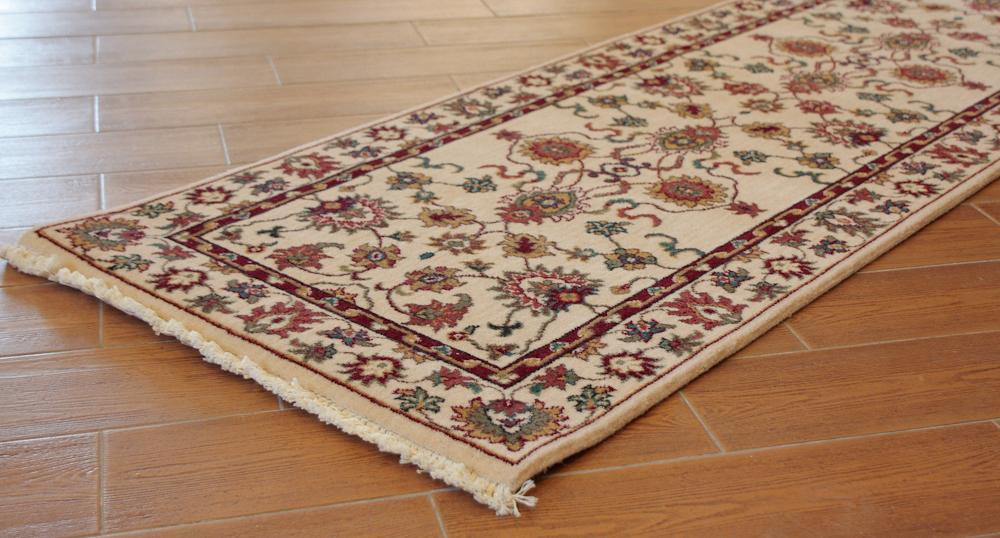 Alfombras de pasillo a medida c mo se pueden hacer for Todo alfombras