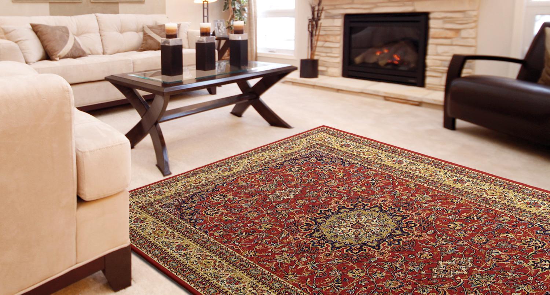 alfombra fibras sinteticas mundoalfombra