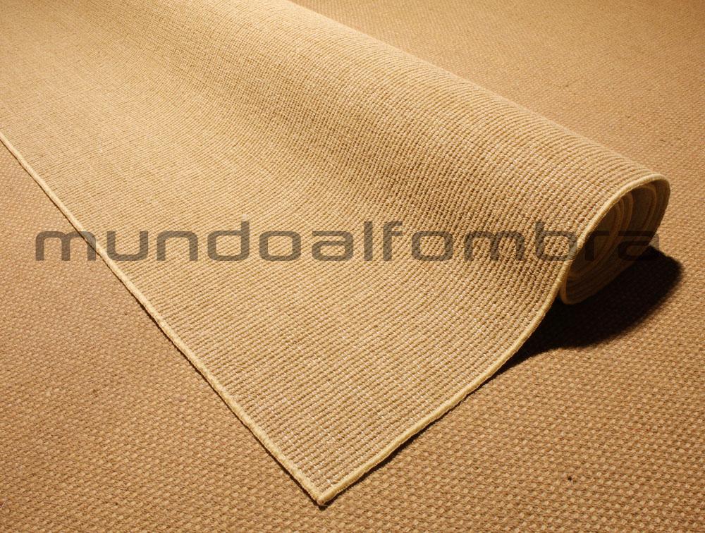 alfombra coco al festón mundoalfombra