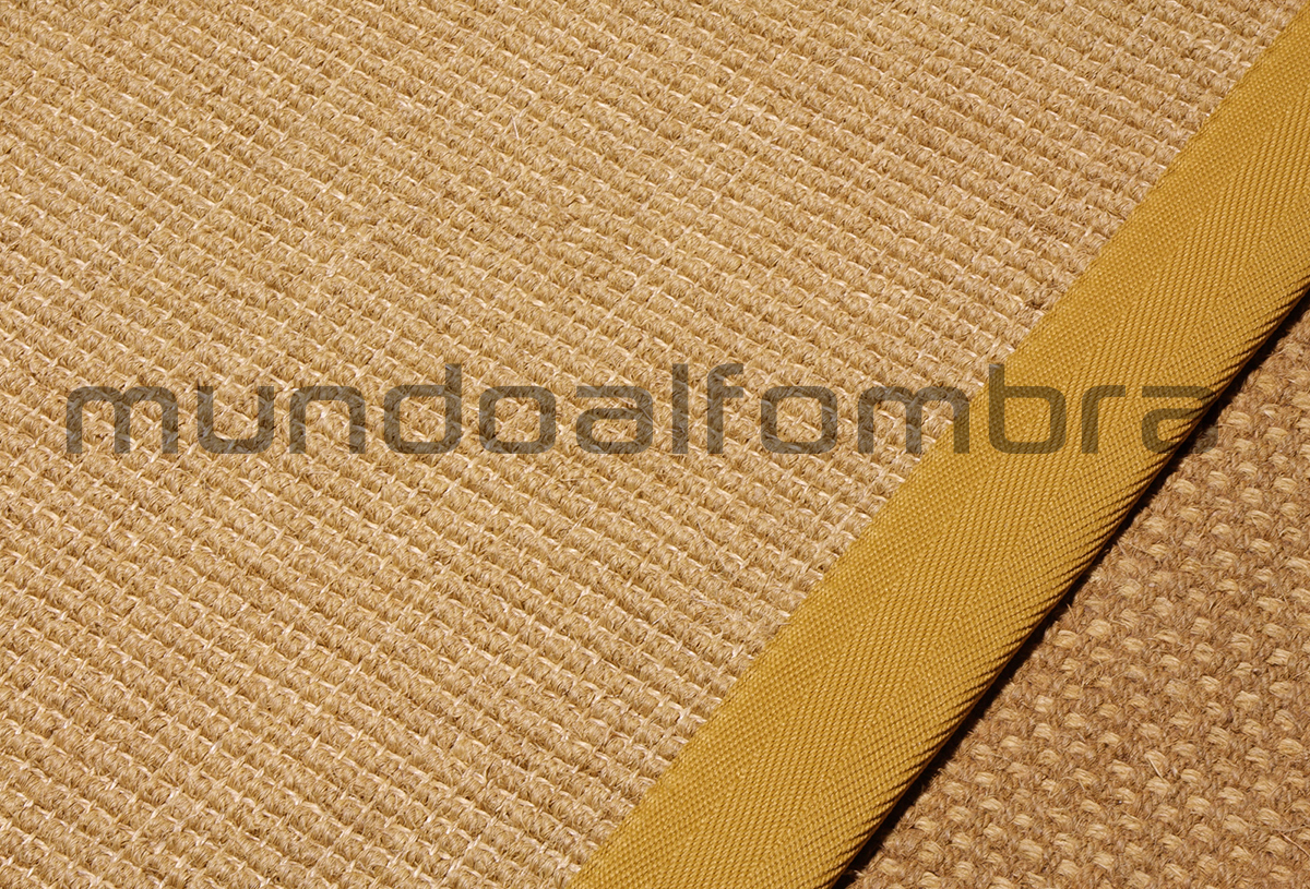 Alfombra coco mundoalfombra