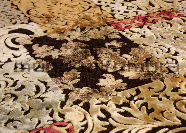 alfombra fina chenilla mundoalfombra