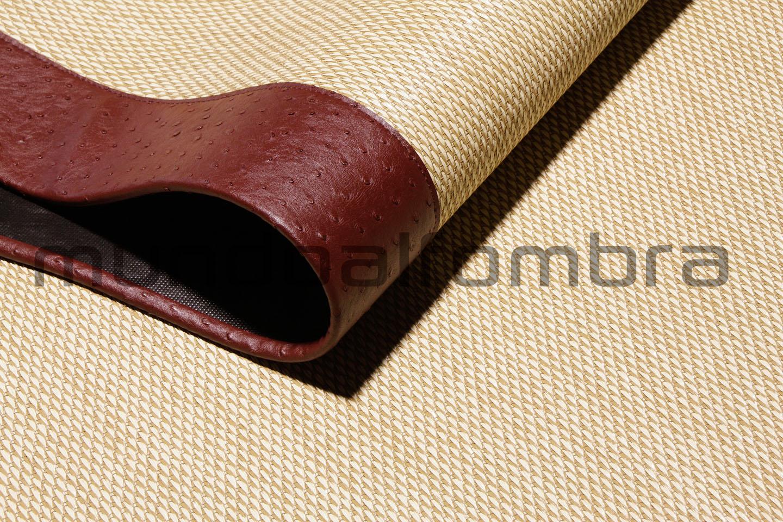 alfombra vinilo keeper mundoalfombra