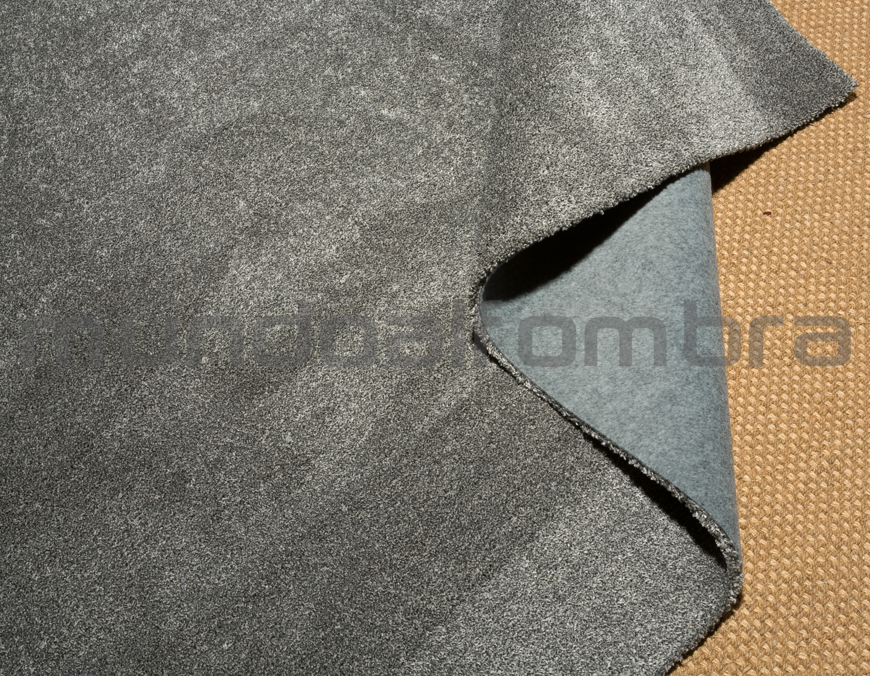 alfombra sintetica mundoalfombra