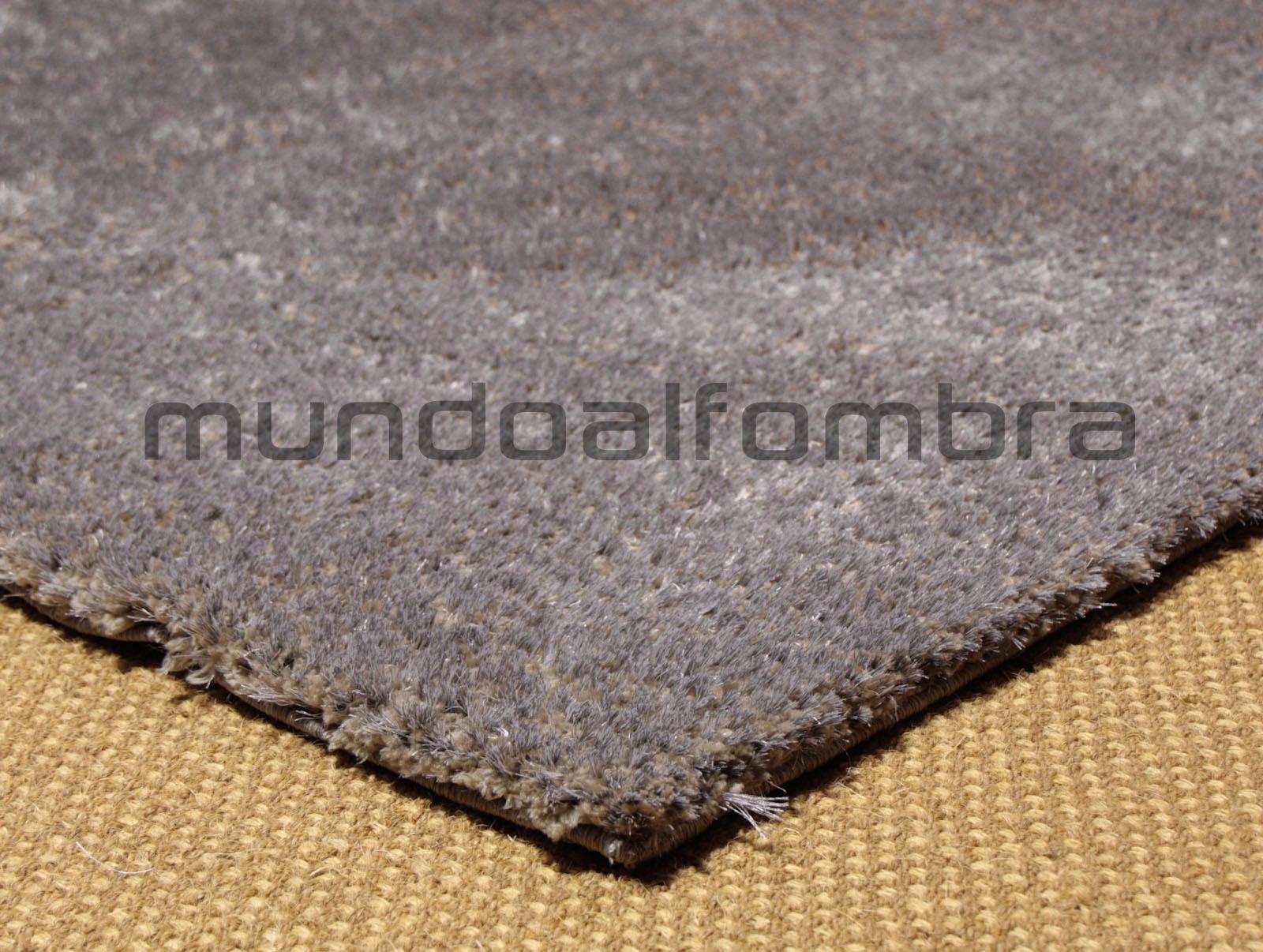 alfombra Torch mundoalfombra