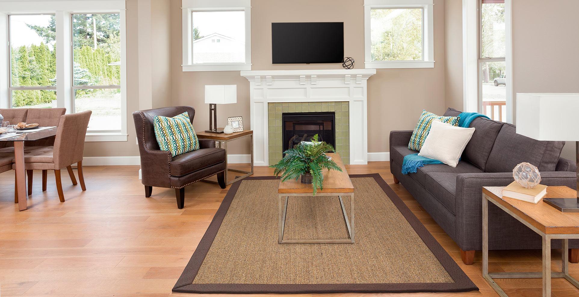 ambiente alfombra sisal ibiza mundo alfombra