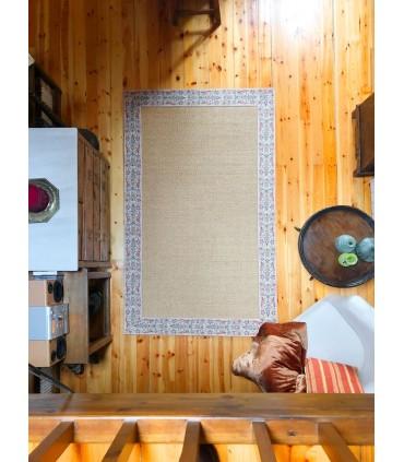 Menorca. Tostado. Greca Toledo. Foto de cliente