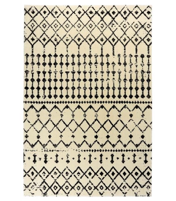 Custom Wool. Diseños Personalizados.