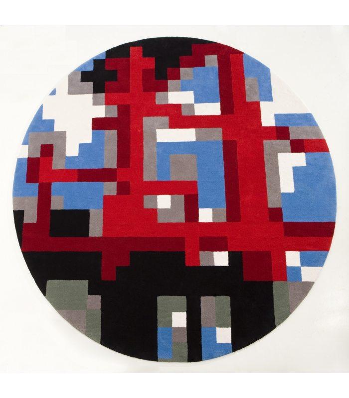 Miyahima Tori. Colección Japan de Enrique Eguino.
