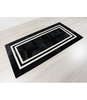 BM1. Color Negro.