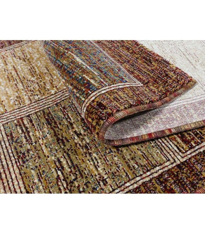 Kashimir. Alfombra de lana 70x240.