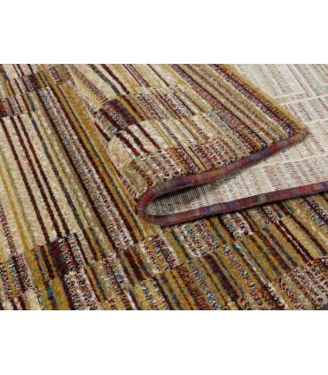 Seville. Alfombra de lana 70x240.