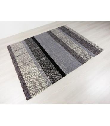 Custom Wool. Diseños Personalizados para cliente.