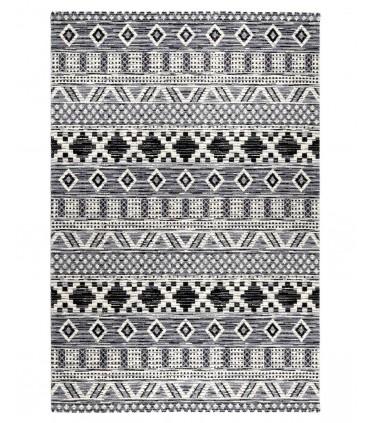 Custom Wool. Combinación B. Ejemplo para cliente.