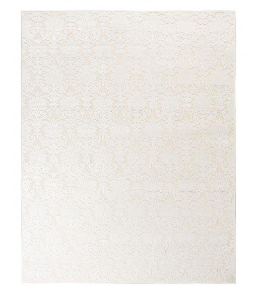 Broc 105. Alfombra de lana y viscosa.