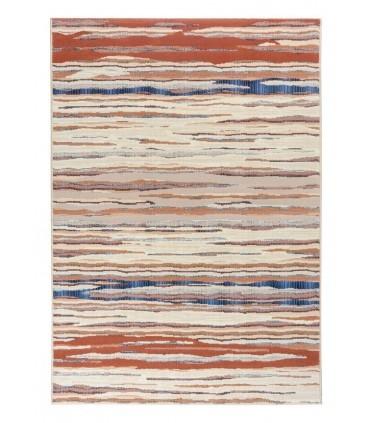 Ximo 01. Alfombra moderna de lana.