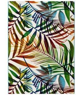 Colors 73. Alfombra Moderna.