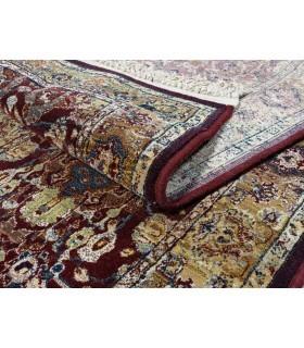 Orient 56. Color 01. Medida 70X240 cm.