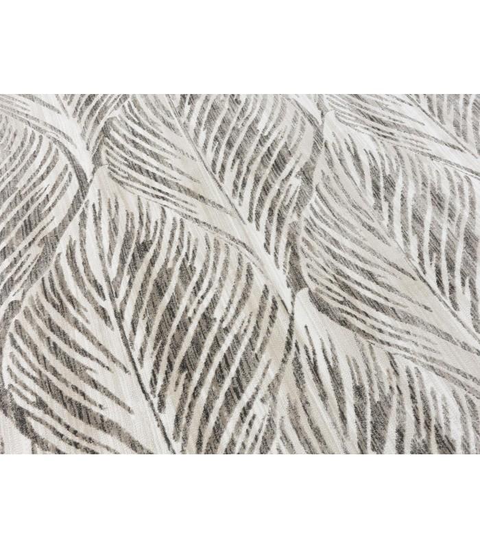 Indigo Azul. Alfombra de lana de 170x240 cm.