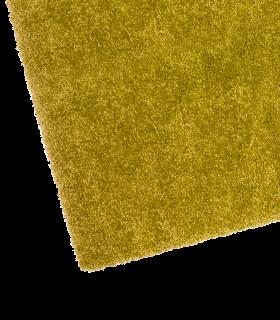 Maxi 8. Color Verde.