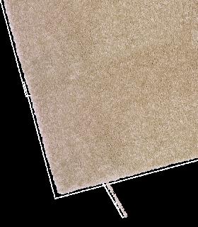 Maxi 8. Color Beig 02.