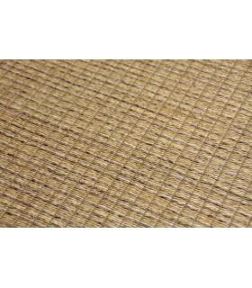 Mallorca. Alfombra de fibras de sisal. Color Jaspe 14.