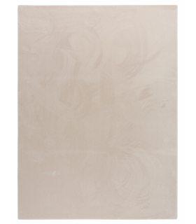 Alfombra Adriana 833. Borde Festón de Cinta. 170x230 cm.