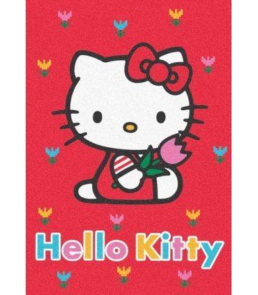 Hello Kitty 756