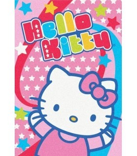 Hello Kitty 753