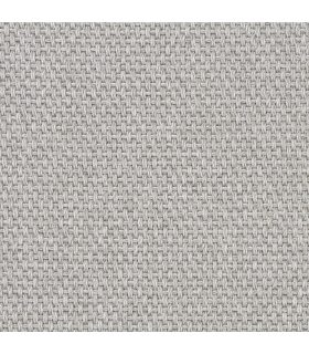 Alfombra Natura Premium ECO Lite. Color Linen.