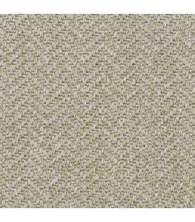 Alfombra Natura Premium ECO Craft. Color Wheat. Detalle.