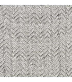 Alfombra Natura Premium ECO Craft. Color Linen. Detalle.