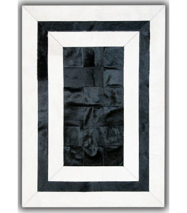 BM2. Color Negro.