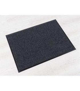 Felpudo Secante y absorbente modelo GreenC. Medidas 60x80 cm.