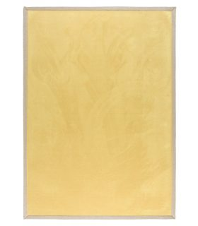 Vella 878. Alfombra de lana 200x250 cm. Outlet.