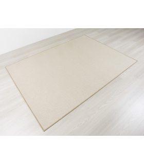 Lyon 11. Alfombra de lana. 170x240 cm. Borde Festón.