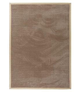 Mohave. Alfombra de lana en Outlet - Diseño Corte y Boucle.