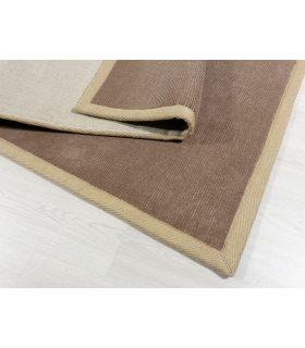 Desert Mohave. Alfombra de lana en Outlet - Diseño Corte y Boucle