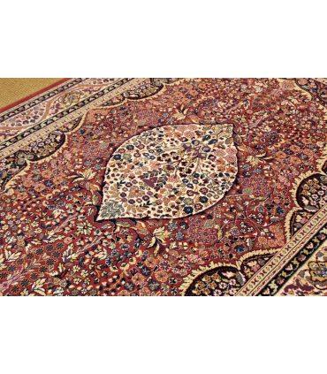 Persia 820. Color Grana.