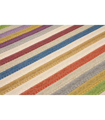 Circus. Personaliza tu alfombra.