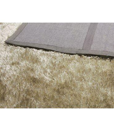Alfombra de pelo largo con brillo shine 3 alfombra a medida for Alfombras 200x300 baratas