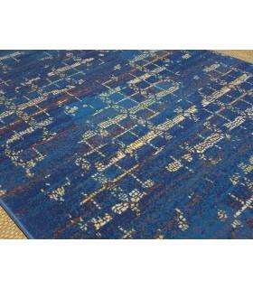 Bali 793. Color Azul.