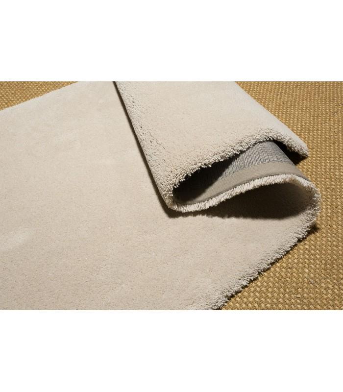 Supreme Wool. Ejemplo Alfombras.