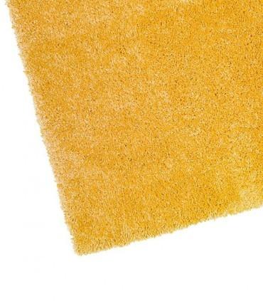 Maxi 8. Color Amarillo.