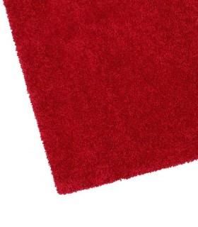 Maxi 8. Color Coral.