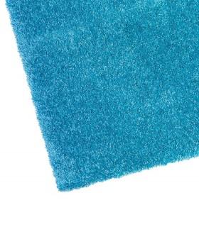 Maxi 8. Color Azul.