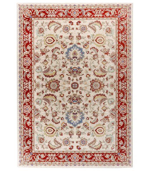 Persia 884. Color Beig.