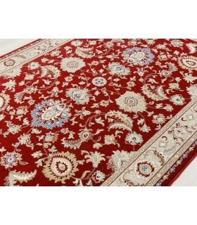 Persia 884. Color Grana.