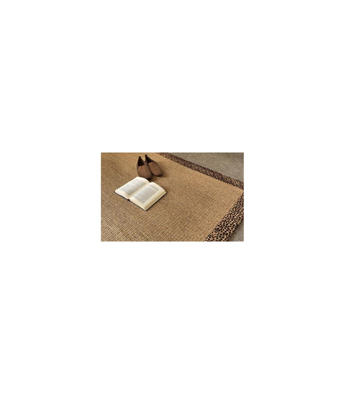 color marr/ón claro 50 cm de ancho Papel de piel sint/ética 0,55 mm de grosor 1 m