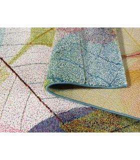 Colors 22368. Alfombra Moderna.