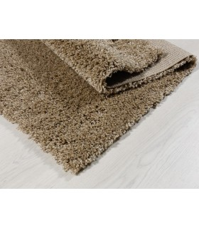 Catay 8507. Color Lino.
